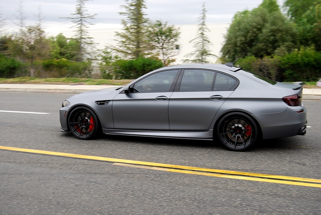 bmw m5 f10 m performance edition for sale exotic occasion autogespot. Black Bedroom Furniture Sets. Home Design Ideas