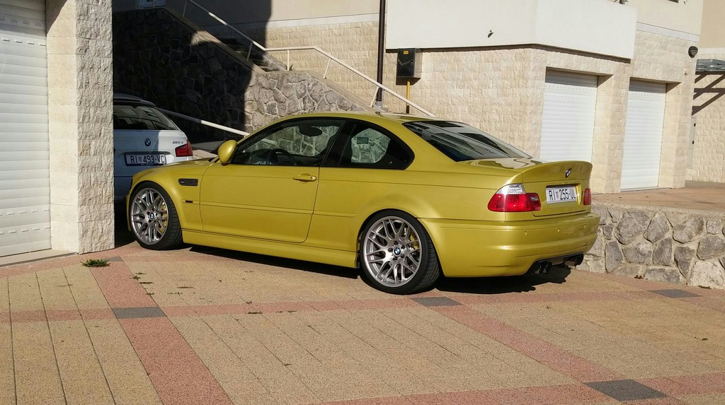 bmw m3 e46 vendre voiture exclusive d 39 occasion. Black Bedroom Furniture Sets. Home Design Ideas