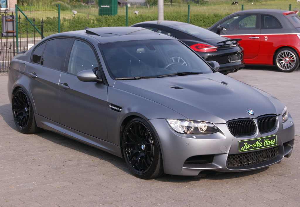 bmw m3 e90 sedan vendre voiture exclusive d 39 occasion. Black Bedroom Furniture Sets. Home Design Ideas