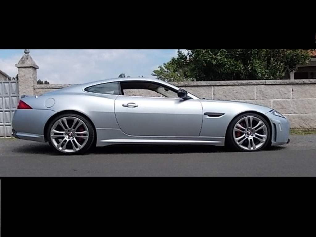 jaguar xkr 2006 vendre voiture exclusive d 39 occasion autogespot. Black Bedroom Furniture Sets. Home Design Ideas
