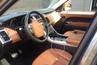 Land Rover Range Rover Sport TDV6 HSE Dynamic