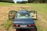 Mercedes-Benz W123 250 E Pullmann