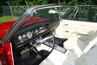 Ford Mercury S-55 428 Super Marauder V8