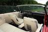 Ford Mercury S-55 428 Super Marauder V8