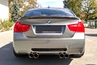BMW M3 E90 Competition