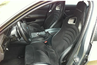 BMW M3 E90 Competition