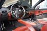 BMW M3 E92 Edition