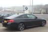 BMW 435i xDrive 7/2014 Nw €95.000,-