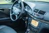 Mercedes-Benz E220 CDI Facelift