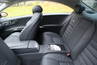Mercedes-AMG cl 3  63 amg performance