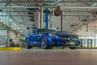 Mercedes-Benz AMG GT S