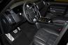 Land Rover Range Rover Lumma CLR R