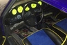 Porsche 930 Turbo Flatnose Gemballa