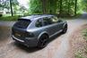 Gemballa 955 Biturbo GT