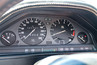BMW 3 Serie E30