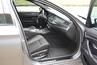 BMW M5 F10 M Performance Edition