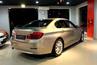 BMW  5-series 528i