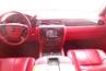 GMC GMC Denali pickup