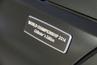 Mercedes-AMG SL 63 AMG Formular 1 - Hamilton Edition No 08/19