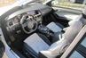 Audi S5 S5 3.0I V6 TFSI Quattro