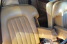 Rolls-Royce Silver Shadow 2
