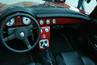 PGO Speedster II