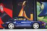 Porsche 993 Carrera 2