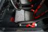 Porsche 911 RSR 3.6