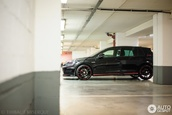 Volkswagen Golf GTD ABT VS4