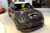 Mini John Cooper Works JCW GP