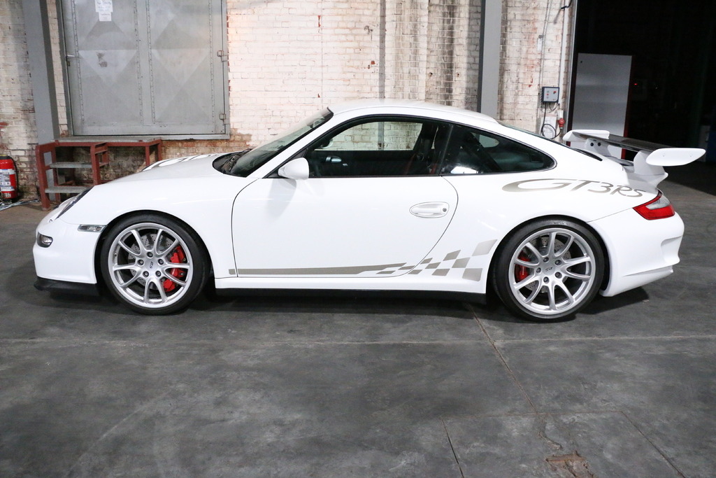 porsche 997 gt3 rs mki for sale exotic occasion autogespot. Black Bedroom Furniture Sets. Home Design Ideas