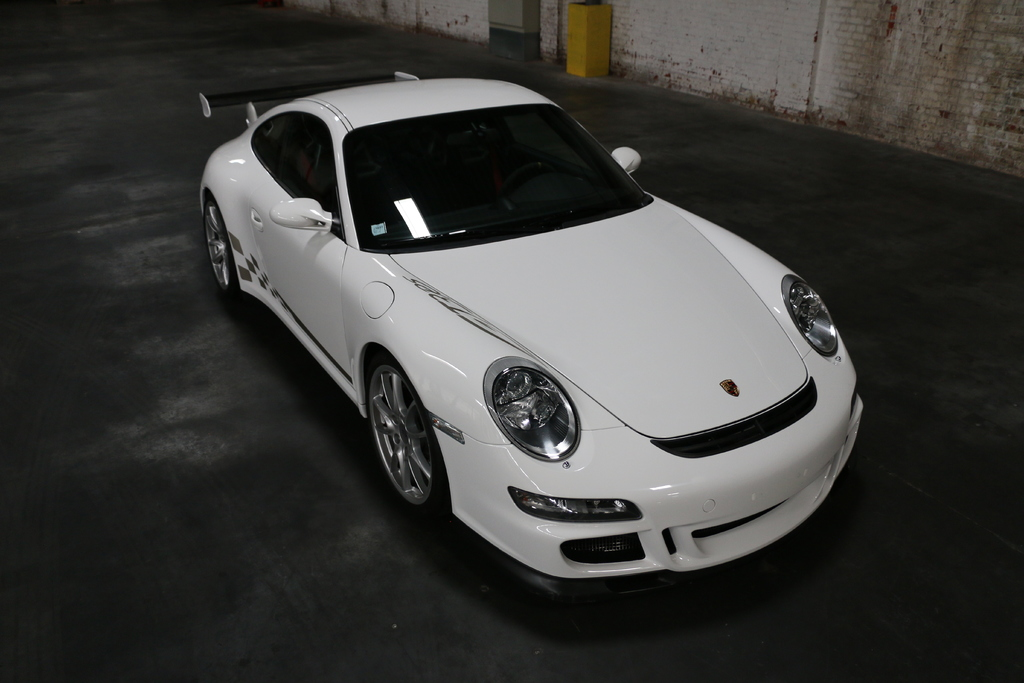 porsche 997 gt3 rs mki te koop exclusieve occasion. Black Bedroom Furniture Sets. Home Design Ideas