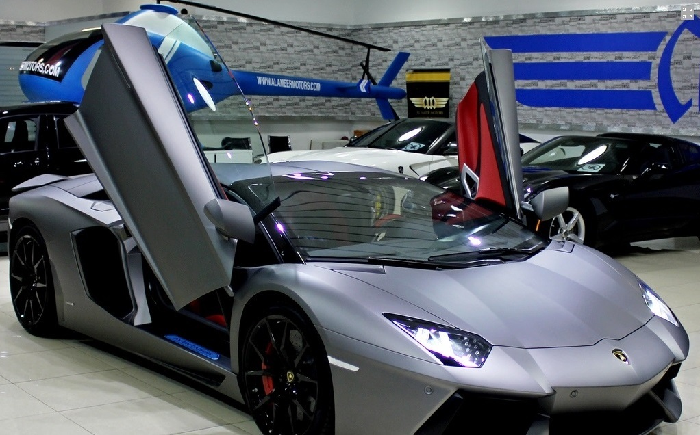 lamborghini aventador lp700 4 for sale exotic occasion autogespot. Black Bedroom Furniture Sets. Home Design Ideas