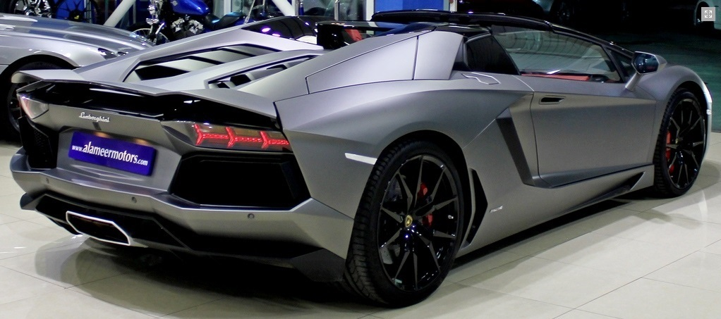 lamborghini aventador lp700 4 vendre voiture exclusive d 39 occasion autogespot. Black Bedroom Furniture Sets. Home Design Ideas