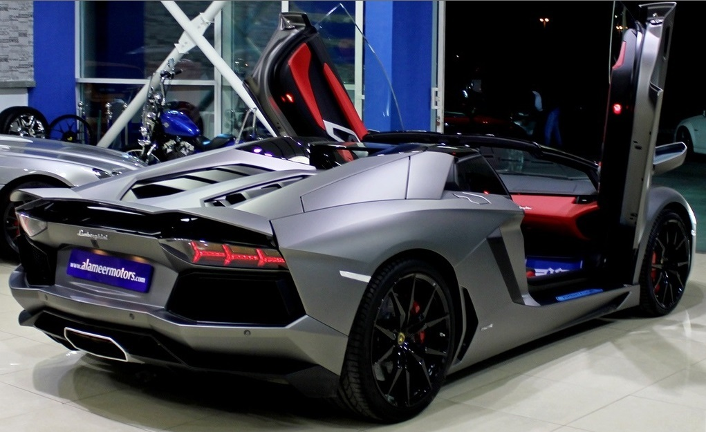 lamborghini aventador lp700 4 vendre voiture exclusive. Black Bedroom Furniture Sets. Home Design Ideas