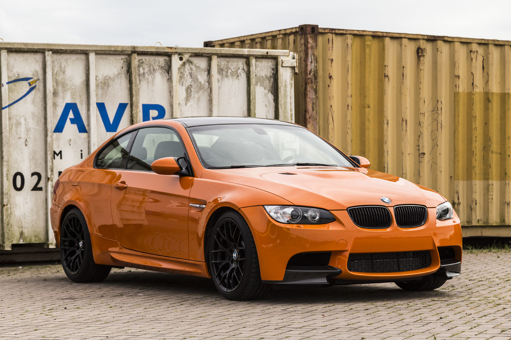 bmw m3 e92 coup lime rock park edition for sale exotic occasion autogespot. Black Bedroom Furniture Sets. Home Design Ideas